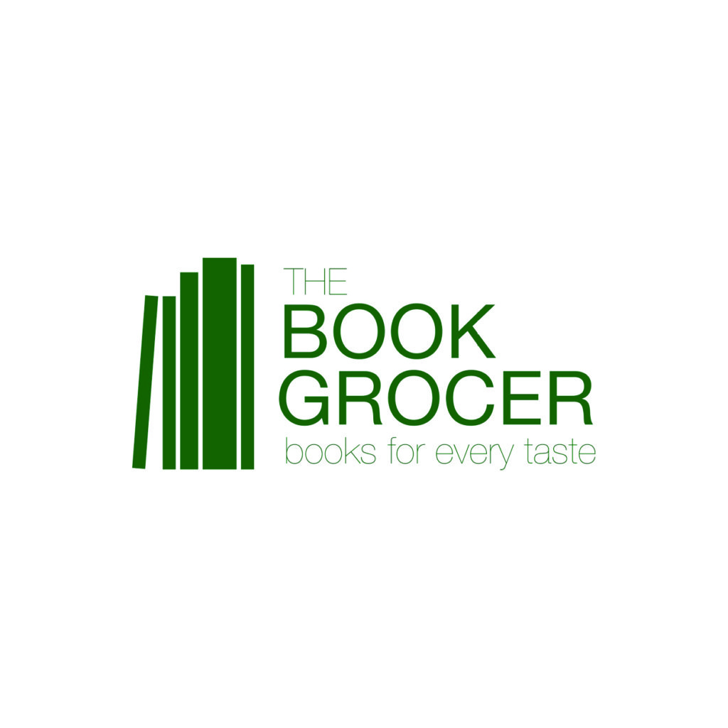 BOOK GROCER