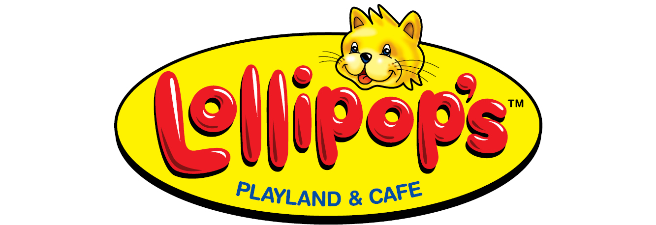 LOLLIPOP'S PARENT AND PLAYGROUP SPECIAL
