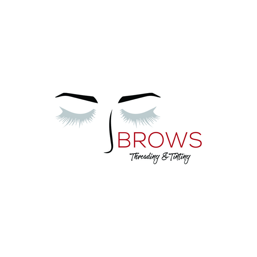 T BROWS