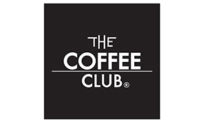 COFFEE CLUB DEFENCE DISCOUNT