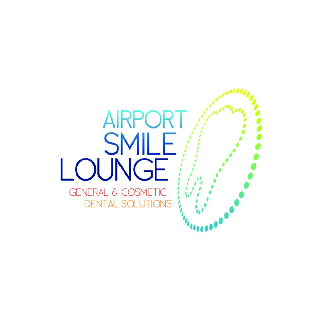 AIRPORT SMILE LOUNGE