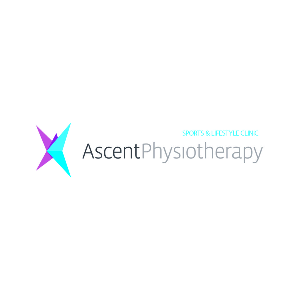 ASCENT PHYSIOTHERAPY