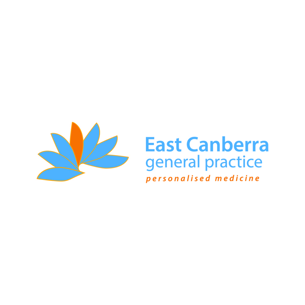 EAST CANBERRA GENERAL PRACTICE