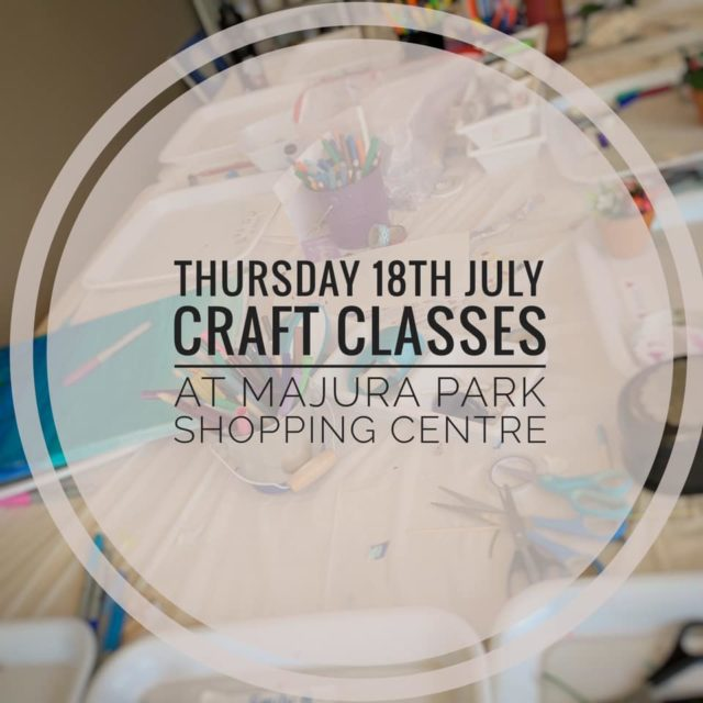 WIN A DOUBLE PASS TO PELI&CO CRAFT