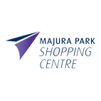 Majura Park Shopping Centre