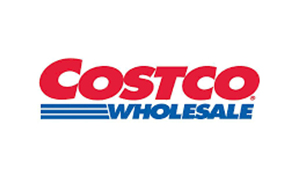 COSTCO FUEL EXPANSION