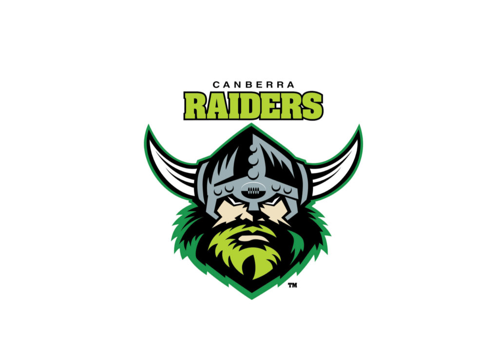 Canberra Raiders Fun Day